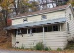 Foreclosed Home in Towanda 18848 ELM ST - Property ID: 4089071680
