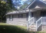 Foreclosed Home in South Boston 24592 SUTPHIN RD - Property ID: 4089085249