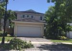 Foreclosed Home in Homestead 33033 SE 3RD DR - Property ID: 4089095772