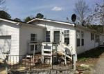Foreclosed Home in Bracey 23919 ELM TRL - Property ID: 4089105398
