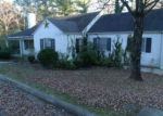 Foreclosed Home in Chase City 23924 NORWOOD DR - Property ID: 4089106273