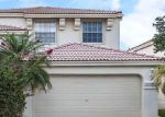 Foreclosed Home in Hollywood 33028 NW 24TH ST - Property ID: 4089110214