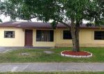 Foreclosed Home in Pompano Beach 33068 SW 69TH AVE - Property ID: 4089125101