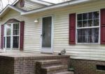 Foreclosed Home in Patrick Springs 24133 HARDIE STONE RD - Property ID: 4089126869