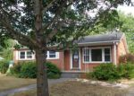 Foreclosed Home in Buena Vista 24416 FIR AVE - Property ID: 4089136497