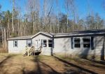 Foreclosed Home in Opelika 36804 LEE ROAD 117 - Property ID: 4089149190
