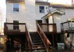 Foreclosed Home in Pelham 35124 CAHABA MANOR TRL - Property ID: 4089155775