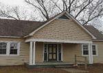 Foreclosed Home in Boaz 35956 LEETH GAP CUTOFF RD - Property ID: 4089166277