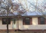 Foreclosed Home in Scottsboro 35768 PERRY ST - Property ID: 4089169344