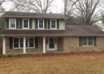 Foreclosed Home in Anniston 36207 SOUTHBURY LN - Property ID: 4089176798