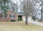 Foreclosed Home in Madison 35757 WEDGEWOOD TERRACE RD - Property ID: 4089180287