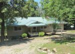 Foreclosed Home in Cherokee Village 72529 OTOMI DR - Property ID: 4089188621
