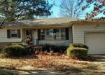 Foreclosed Home in Fort Smith 72908 MARTIN ST - Property ID: 4089190813