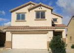Foreclosed Home in Maricopa 85138 W VELAZQUEZ DR - Property ID: 4089198248