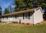 Foreclosed Home in Blue Ridge 24064 SILVERBIRCH DR - Property ID: 4089207895