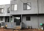 Foreclosed Home in New Haven 06513 THOMPSON ST - Property ID: 4089221916