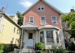 Foreclosed Home in Bridgeport 6608 AUTUMN ST - Property ID: 4089224531