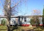 Foreclosed Home in Hertel 54845 STATE ROAD 70 - Property ID: 4089225855