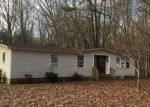 Foreclosed Home in Dover 19901 MERRITT DR - Property ID: 4089232413