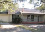 Foreclosed Home in Gulf Breeze 32563 RANCHETTE SQ - Property ID: 4089245106