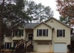 Foreclosed Home in Mcdonough 30252 CHURCHILL WAY - Property ID: 4089274461