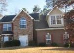 Foreclosed Home in Ellenwood 30294 SOUTH RIVER BND - Property ID: 4089276204