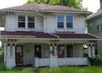 Foreclosed Home in Lewistown 17044 S WAYNE ST - Property ID: 4089285857