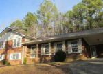 Foreclosed Home in Aragon 30104 WAX RD SE - Property ID: 4089286277