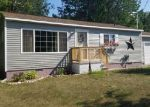 Foreclosed Home in Alpena 49707 COLORADO RD - Property ID: 4089288474