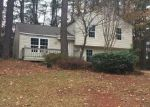 Foreclosed Home in Stone Mountain 30087 SHERWOOD GRN - Property ID: 4089290669