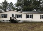 Foreclosed Home in Oglethorpe 31068 MAY RD - Property ID: 4089291538