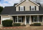 Foreclosed Home in Leesburg 31763 TALLASSEE TRL - Property ID: 4089294609