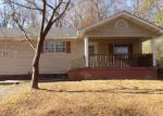 Foreclosed Home in Dalton 30721 WATER ST - Property ID: 4089307302