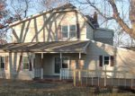 Foreclosed Home in Ottumwa 52501 ALBANY ST - Property ID: 4089324380