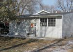 Foreclosed Home in Granite City 62040 ORVILLE AVE - Property ID: 4089328772