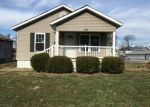 Foreclosed Home in Granite City 62040 E 24TH ST - Property ID: 4089335335