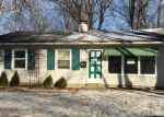 Foreclosed Home in Belleville 62226 MEMORIAL DR - Property ID: 4089336202