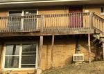 Foreclosed Home in Fairview Heights 62208 HARVEY LN - Property ID: 4089337978