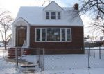 Foreclosed Home in Chicago 60628 S CALUMET AVE - Property ID: 4089344540