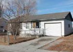 Foreclosed Home in Riverton 82501 LIBERTY DR - Property ID: 4089351541