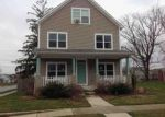 Foreclosed Home in Fort Wayne 46803 SMITH ST - Property ID: 4089392718