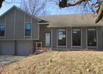 Foreclosed Home in Olathe 66061 S BRITTANY ST - Property ID: 4089405411