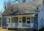 Foreclosed Home in Columbus 66725 S LASH AVE - Property ID: 4089406731
