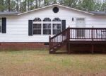 Foreclosed Home in Brodnax 23920 GRANDY RD - Property ID: 4089418554