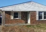 Foreclosed Home in Owensboro 42301 IDAHO LN - Property ID: 4089421175