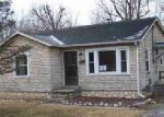 Foreclosed Home in Bowling Green 42101 FAIR ST - Property ID: 4089427308