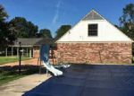 Foreclosed Home in Deridder 70634 TARA DR - Property ID: 4089432571