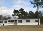 Foreclosed Home in Montgomery 71454 HUNTER LN - Property ID: 4089435636