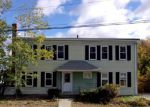 Foreclosed Home in Fitchburg 1420 BERRY STREET EXT - Property ID: 4089438254