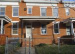 Foreclosed Home in Baltimore 21218 E 32ND ST - Property ID: 4089443967